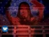 Red Hot Chili Peppers - Under The Bridge Official Music Video