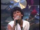 Nazareth - Where Are You Now 1983