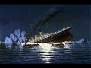 Тайны века. Последняя ночь Титаника. Документальный фильм в хорошем качестве