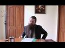 работа и деньги в еврейской философии часть 8 испытание бедностью