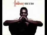 Haddaway - What is Love (Remix)