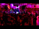 DJ Snoopadelic Ray-Ban x Boiler Room 010 Los Angeles DJ Set