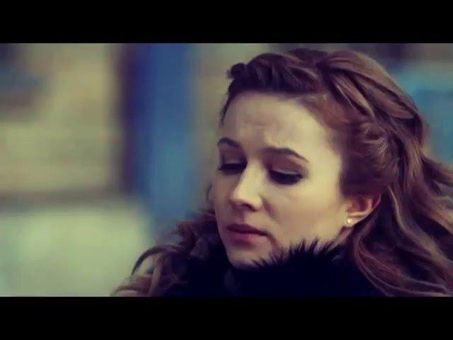 Маша и Костя - Ради любви я все смогу