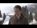 Уильям Браудер о деле Магнитского Путине и Медведеве