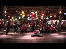 Teen Beach Movie | Cruisin' For A Bruisin' Sing-along! | Official Disney Channel UK