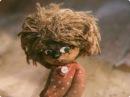 Мультфильм Домовёнок Кузя, смотреть онлайн