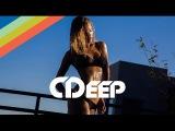 Calvin Harris &amp Disciples - How Deep Is Your Love (Pascal Junior Remix)