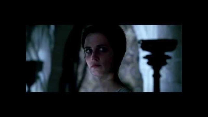 In Extremo Herr Mannelig - Рыцарь и дева-тролль клип