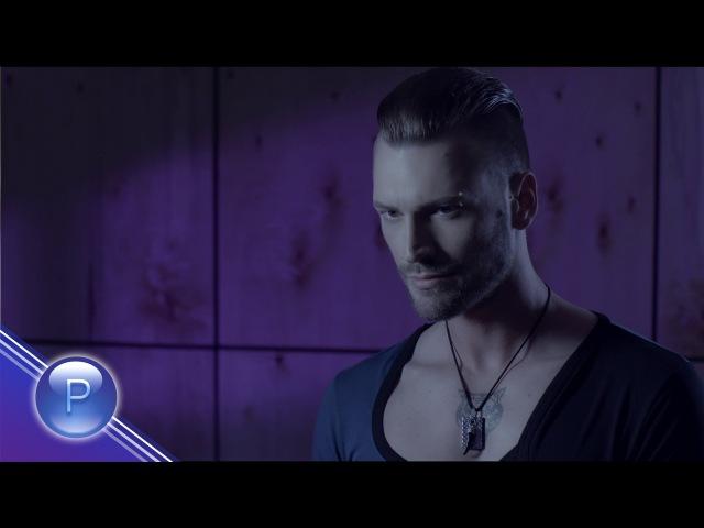 CARLOS ft TSVETELINA YANEVA - DYAVOLSKI VYARNO / Карлос ft Цветелина Янева - Дяволски вярно