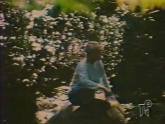 Человек, а что за ним / L`UOMO DOPO L`UOMO_1983.avi