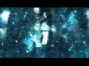 Alizee - Moi Lolita (Club-Remix)