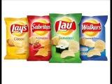Liste de marques - Boycott Monsanto (OGM) !