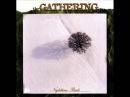 The Gathering - Nighttime Birds (full album)