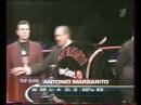 Antonio Margarito Manuel Gomez Вл Гендлин ст Антонио Маргарито Мануэль Гомес