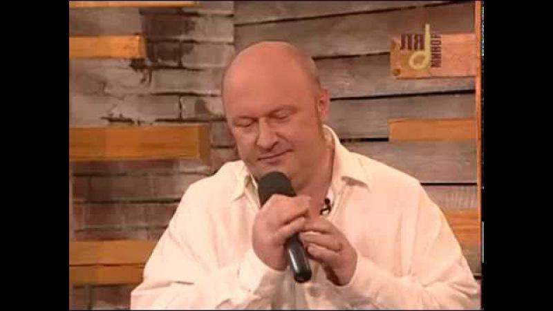 Дмитрий Василевский Бессоница смотреть онлайн без регистрации