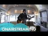 Cary Brothers - The Glass Parade Live at OnAirstreaming