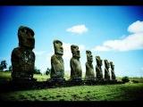 #Нереально красивое видео про путешествия | It is unrealistic beautiful video about travel