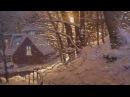 В лунном сиянии – Юлия Чичерина