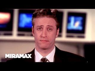 Jay and Silent Bob Strike Back | 'Terrorists & Monkeys' (HD) - Jon Stewart, Will Ferrell | MIRAMAX