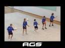 Ags Impianti | Molten - Esercizio 3 -