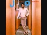 Jeffrey Osborne - Jeffrey Osborne Full LP 1982