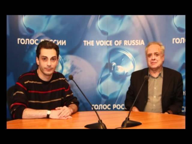 Теория заблуждений → Советские военнопленные (2010) - плен, вермахт, Виктор Земсков