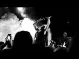 Jex Thoth - live 2015-09-12 @ Truckstop Alaska, G