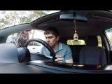 Тест Драйв Nissan Ad Honda Partner