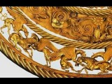 Послание скифов.Шокирующие артефакты древних цивилизаций