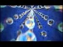 Уникальные свойства воды из фильма Вода Новое измерение