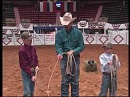Roping Basics with Donnell Brown