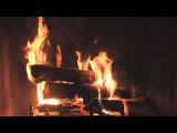 Лучший Камин Видео 3 часа. The Best Fireplace Video 3 hours