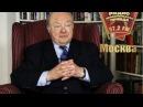 Экс-посол США в Москве Джек Мэтлок: О заговоре ГКЧП мы знали за два месяца до путча