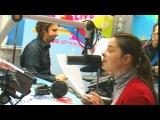 Мурзилки &amp Наташа Королева пародия