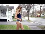 Fashion Lioness coub - ROFL (Calvin Harris feat. John Newman - Blame )