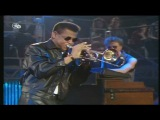 Candy Dulfer's Funky Stuff - So What (live, 1993)