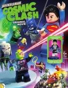 LEGO ���������� DC: ���� �������������� � ����������� ����� (2016)