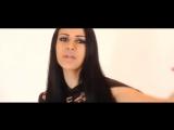 Elvira Ragazza- Солдат (Премьера!)
