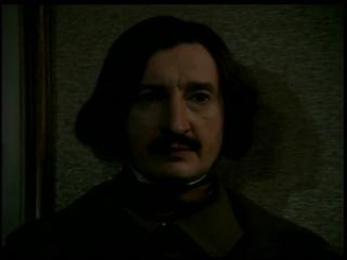 Ералаш. Гоголь-моголь (2007 год Выпуск № 206 Сюжет № 2)