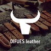 Difues Leather