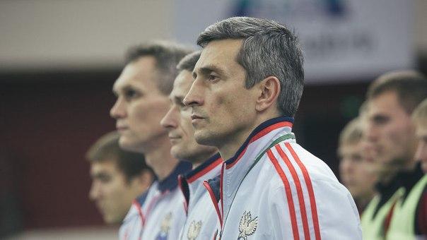 Дмитрий Хомуха: если Натхо будет получать игровую практику в ЦСКА, то получит вызов в молодежку