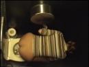 Скрытая камера в туалете \ Toilet spy cam.