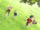 [Naruto-Grand.ru] Наруто 1 сезон 41 серия