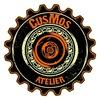CusMos Atelier Custom Workshop.