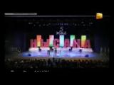 Дипломмен ауылға _ Тіс, Мұрын, Құлақ _ Ауыл дәрігері _ Нысана 5 2012 _ HD 720p ( 144p )