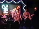 Tiny Tim Live, Circa 1994