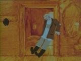 Глупая ты баба (1986)