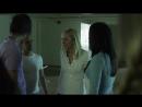 Поворот не туда 4: Кровавое начало  Wrong Turn 4: Bloody Beginnings (2011) BDRip 1080p