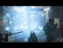 Battlefield 4 лук фантом - блочный лук