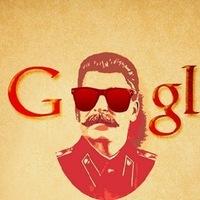 Блоговедение для чайников: Гугл тебе в помощь!
